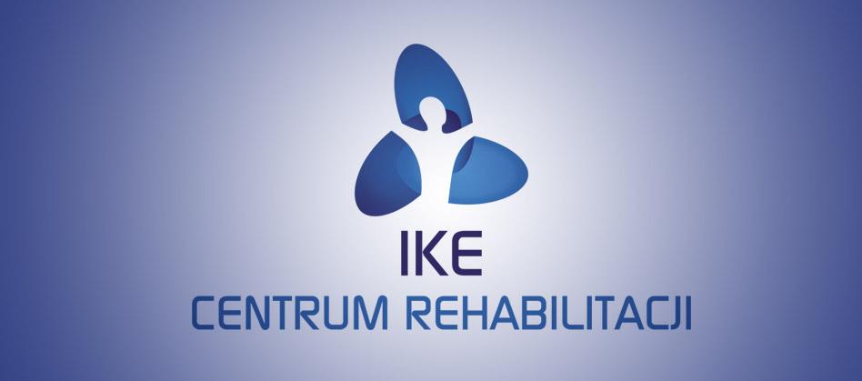 Kompleksowa Terapia Obrzękowa w IKE!